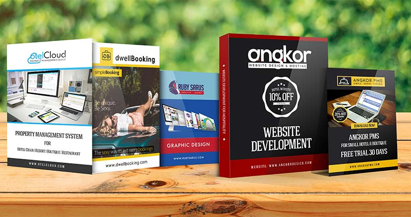About Us | Angkor Design Agency Services | Cambodia Web