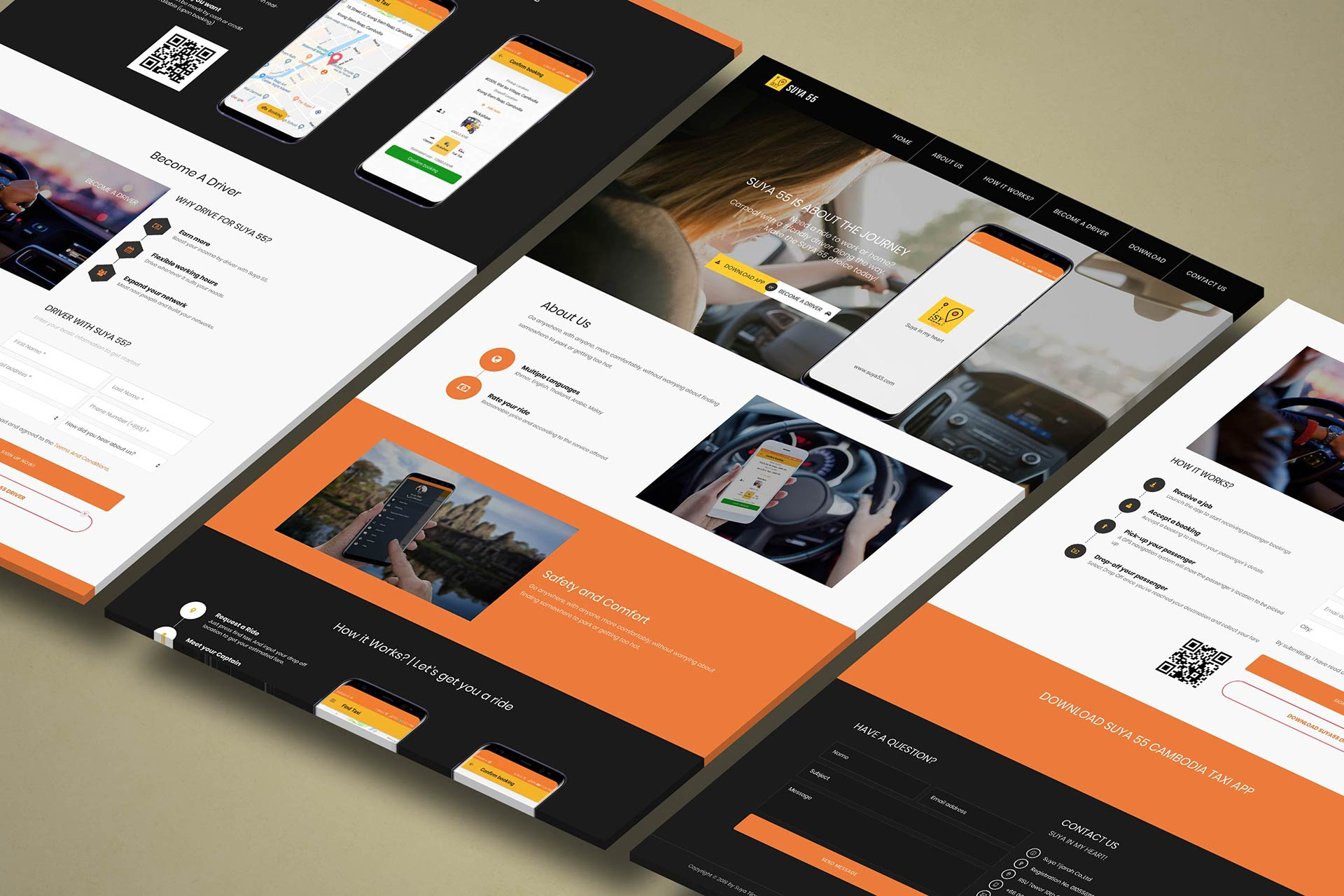 Suya-55-Website-Design-App-Cambodia