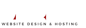 Angkor Design Agency Services